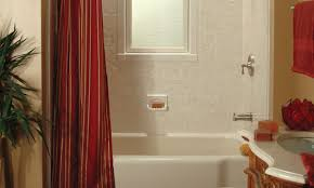 Bathtub Liners Reviews Bath Liners Okc Bathroom Remodeling Cbi Okc