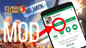 mod games android no root new unlimited free android ios mod games apps no root 2018