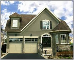 paint colors that go with grey roof painting 29420 mr3vzer3rp