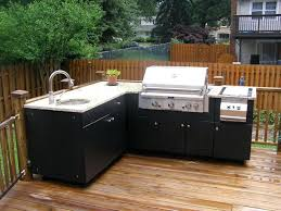 marine grade polymer outdoor cabinets outdoor kitchen cabinets polymer cabinets for outdoor kitchen