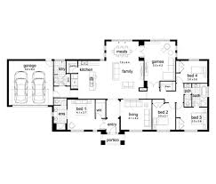 dennis family homes floor plans devonport by dennis family homes new acreage home design 4 beds