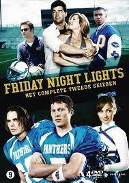 watch friday night lights online free watch friday night lights season 2 online watch full hd friday
