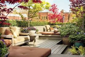 Japanese Patio Design Patio And Outdoor Space Design Ideas Photos Architectural Digest