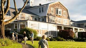 Portland Bed And Breakfast Five Great Maine Lodgings Near Portland From Cozy Bed And