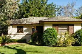 mid century architecture architectural styles american homes from 1600 to today