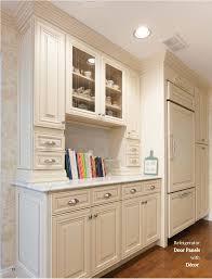 view j u0026k cabinets catalog best home design classy simple under j u0026k