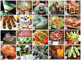 best 25 zombie recipe ideas on pinterest diy zombie birthday