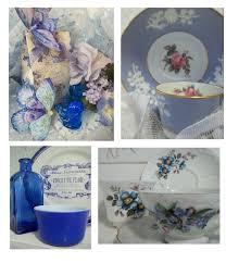 napoleons note u0027s french blue rococo style decor versailles