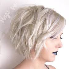 what does a short shag hairstyle look like on a women 40 short shag hairstyles that you simply can t miss
