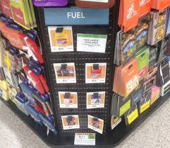 gas gift card deals save 10 on gas cards at publix through sunday justbogos