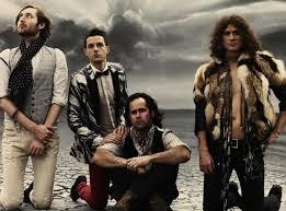 the killers fan club the 10 best killers songs stereogum