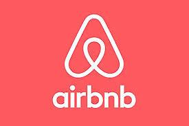 top 10 airbnb u0027s in arnhem