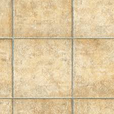 Tile Effect Laminate Flooring Sale Flooring Laminate Tile Stone Flooring The Home Depot