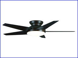 flush mount ceiling fan with light kit and remote 44 ceiling fan with light flush mount ceiling fans with light bronze