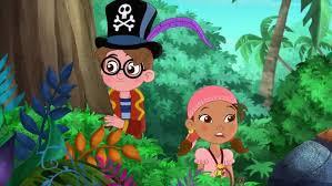 jake land pirates season 4 episode 7 captain hook u0027s