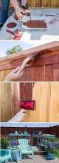 Pictures Of Painted Decks by Best 25 Behr Deck Over Colors Ideas On Pinterest Behr Deck