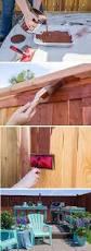 Home Depot Behr Stain by Best 25 Behr Deck Over Colors Ideas On Pinterest Behr Deck