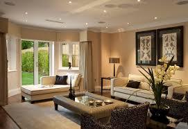 big modern house open floor plan design youtube iranews sky at