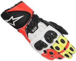 alpinestar motocross gloves alpinestars alpinestars gloves motorcycle gloves cheap sale online