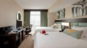 hotel suites washington dc 2 bedroom hilton garden inn washington dc hotel near capitol hill