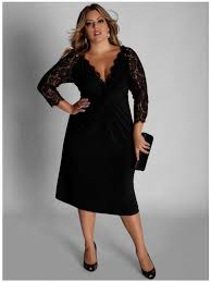 45 best plus size images on pinterest clothes curvy fashion and