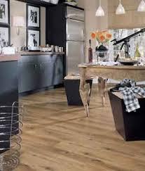 laminate choices floor dimensions