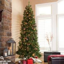 Wholesale Christmas Decorations Vancouver Bc by Christmas Trees Canada