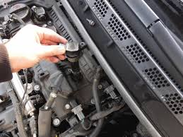 Car Shakes When Driving And Check Engine Light Is On Hyundai Check Engine Light Problem Causes Diy Fix