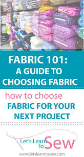 170 best to sew images on pinterest dress patterns clothing