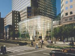 brookfield cooks up 71 000 s f deal at brookfield place real