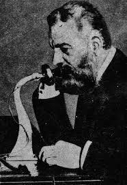 facts about alexander graham bell s telephone biography bell alexander graham volume xv 1921 1930