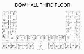 floor plans princeton princeton floor plans unique princeton dorm floor plans forbes