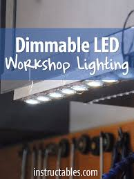 best 25 dimmable led lights ideas on led ceiling