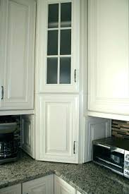 roll up kitchen cabinet doors roll up cabinet doors roll up cabinet roll up kitchen cabinet doors
