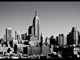 chrysler building floor plans 28 images icon of the new york city s most iconic buildings mapped empire state building