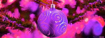 purple ornament pictures ornaments images