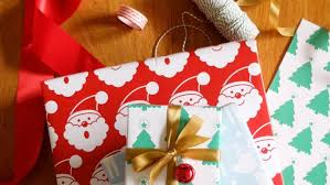 no time to shop 5 christmas gifts to get online