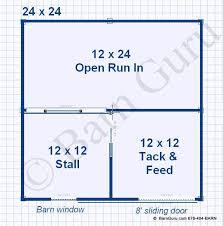 Barn Plans by Best 10 Horse Barn Designs Ideas On Pinterest Saddlery Barn