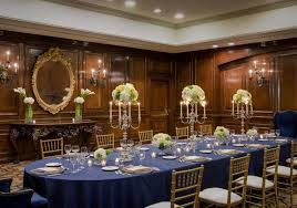 Wedding Venues In Dallas Tx Cheap Wedding Venues In Dfw The Adolphus Dallas Tx The Adolphus
