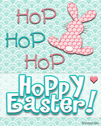 easter printables hello april spring and hello easter inkhappi