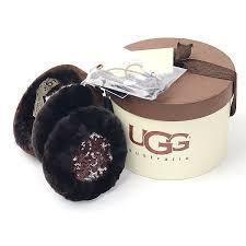 ugg sale original ugg sequins earphone ear muffs uggs for uggs for ugg
