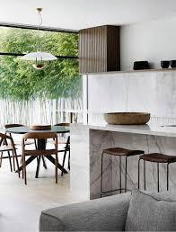 ina garten barn floor plan ddm residence mim design interior design pinterest