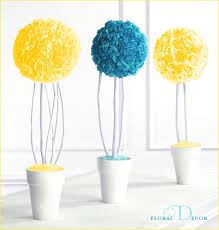Rubber Ducky Baby Shower Centerpieces by Get Inspired Modern Rubber Ducky Theme Baby Shower Themes