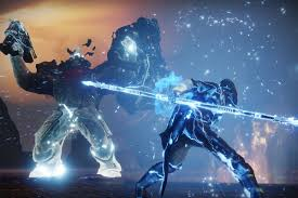 destiny 2 highest light level destiny 2 s biggest achievement is that it fits into your life the