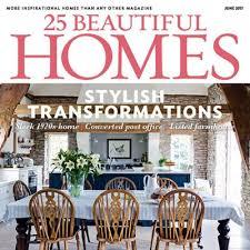 beautiful homes magazine 25 beautiful homes 25bhomesmag twitter