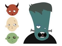 Halloween Cartoon Pics Free Download Clip Art Free Clip Art