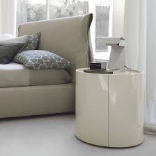 best 25 round nightstand ideas on pinterest nightstands side