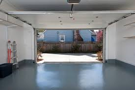 what u0027s the best paint to use on garage floors esp painting in