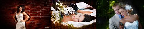 Professional Wedding Photography Learn Professional Wedding Photography U2013 Make The Dream A Reality