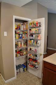 kitchen closet pantry ideas kitchen pantry shelves ideas iamatbeta site